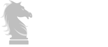 Yanna Rider Consulting.