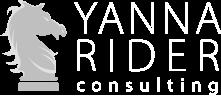 Yanna Rider Consulting.